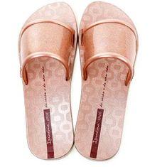 Ipanema Dámské pantofle 26611-25746 (Velikost 37)