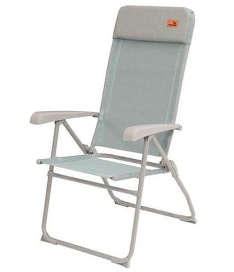 Easy Camp Capella stolica, svijetlo plava