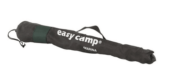 Easy Camp Marina stolica