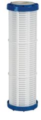 Aqua Shop Mechanická filtrační vložka 100 mikron (propiratelná)