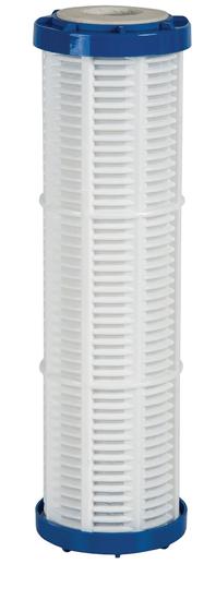 Aqua Shop Mechanická filtrační vložka 50 mikron (propiratelná)