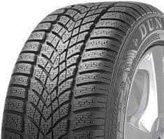 Dunlop zimske gume 225/50R17 94H FR RFT OE(*) SP Winter Sport 4D m+s