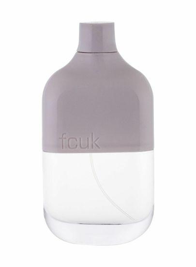 Fcuk 100ml friction, toaletní voda