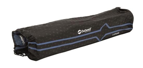 Outwell Lomond stol