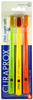 Curaprox Curaprox CS 3960 super soft zubní kartáček 3 ks