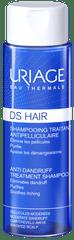 Uriage URIAGE DS HAIR šampon proti lupům pro podrážděnou pokožku hlavy 200 ml