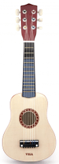Viga Fa gitár