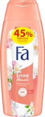 Fa deodorant v spreju Divine Moments, 150 ml + gel za prhanje Divine Moments, 400 ml