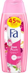 Fa deodorant v spreju Pink Passion, 150 ml + gel za prhanje Pink Jasmine, 400 ml