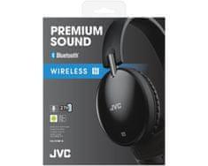 JVC HA-S70BT Bluetooth fejhallgató