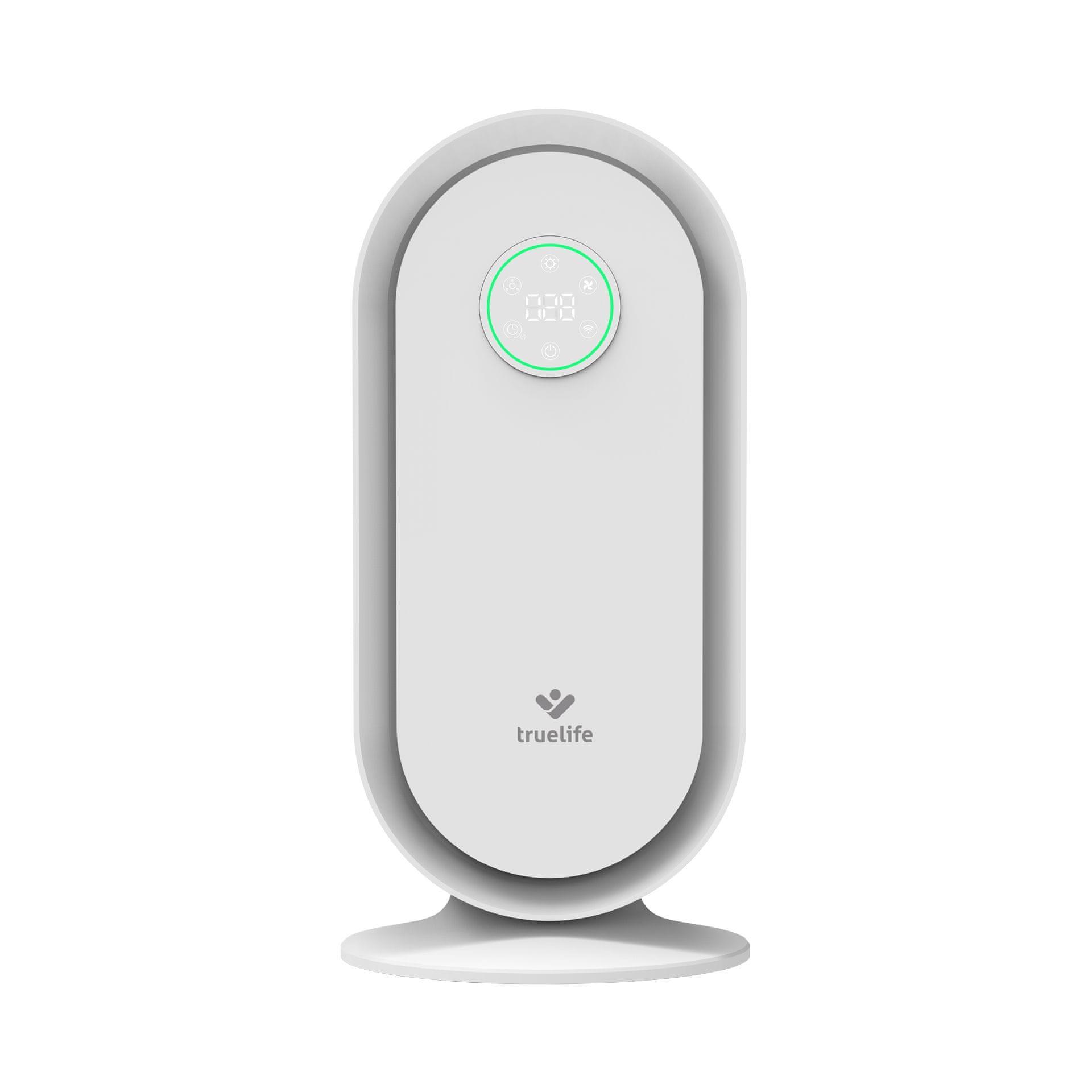 TrueLife AIR Purifier P5 WiFi