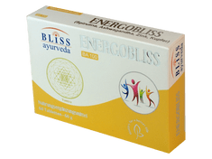 Bliss Ayurveda Energobliss