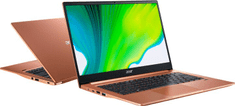 Acer Swift 3 (NX.A0REC.002)