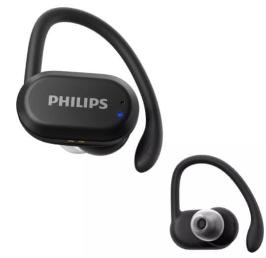 Philips TAA7306 slušalice