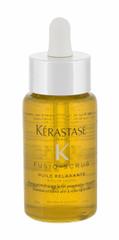 Kérastase 50ml fusio scrub essential oil, olej na vlasy