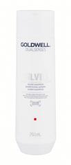 GOLDWELL 250ml dualsenses silver, šampon