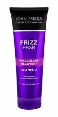 John Frieda 250ml frizz ease miraculous recovery, šampon