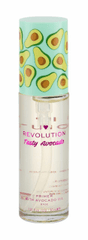 I Heart Revolution 30ml tasty avocado, podklad pod makeup