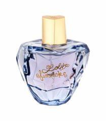 Lolita Lempicka 50ml mon premier parfum, parfémovaná voda