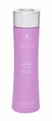 Alterna 250ml caviar anti-aging smoothing anti-frizz, šampon
