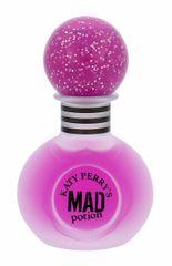 Katy Perry 30ml ´s mad potion, parfémovaná voda