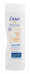 Dove 250ml nourishing body care essential, tělové mléko
