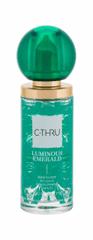 C-Thru 30ml luminous emerald, toaletní voda