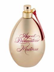 Agent Provocateur 100ml maitresse, parfémovaná voda