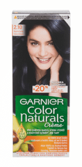 Garnier 40ml color naturals créme, 2,10 blueberry black
