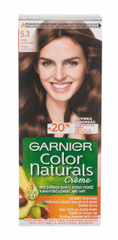 Garnier 40ml color naturals créme