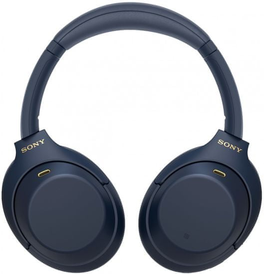 SONY WH-1000XM4, modell 2020