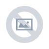 HuraNabytek.cz Axin Trading Ratanová skříňka 4 zásuvky hnědá 6841