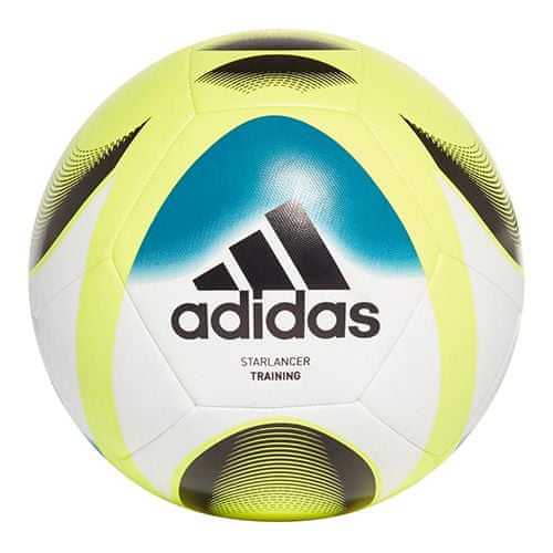 Adidas STARLANCER TRN, STARLANCER TRN GU0251 | FEHÉR / TMSOYE / ACTTEA / | 5.