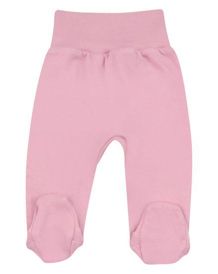 Nini Lány rugdalózó nadrág organikus pamutból ABN-2609