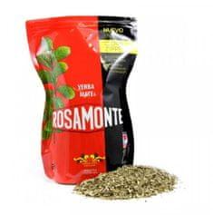 Rosamonte v uzavíratelném obalu - 500 g