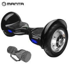 Manta skuter rolka Cobra (MSB002)