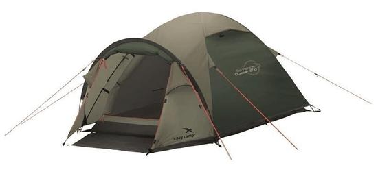 Easy Camp Quasar 200 šotor