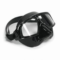 AQUALUNG Maska SPHERA čierna
