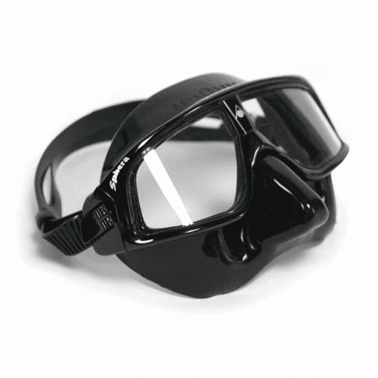 AQUALUNG Maska SPHERA