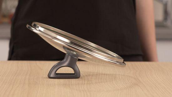 Tefal Pánev wok s poklicí Daily Cook 28 cm G7309955