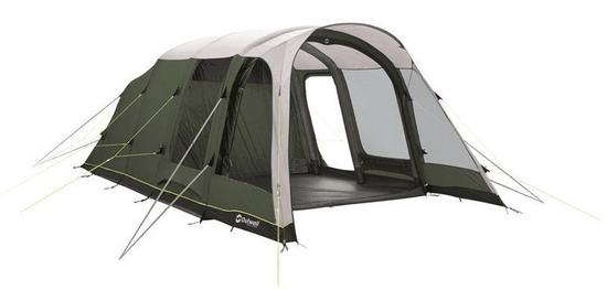 Outwell Avondale 5PA šotor