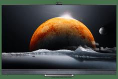 TCL 65C825 Mini LED QLED 4K televizor, Android TV