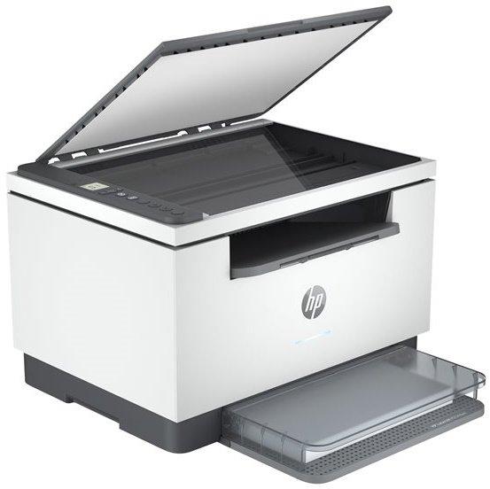 HP LaserJet MFP M234dwe (6GW99E)