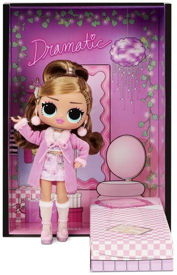 L.O.L. Surprise! Tweens bábika Fancy Gurl