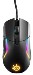SteelSeries Rival 5, čierna (62551)