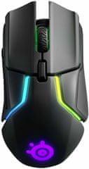 SteelSeries Rival 650 Wireless (62456)