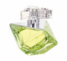 Britney Spears 30ml believe, parfémovaná voda