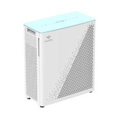 TrueLife AIR Purifier P7 WiFi čistilnik zraka