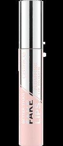Catrice Better Than Fake Lips (Plumping Lip Primer) 2,8 ml sminkalap