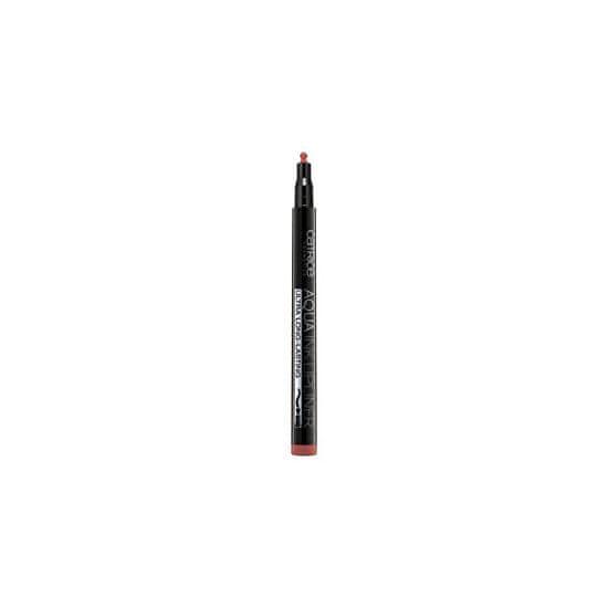 Catrice Aqua Ink (Lip Liner) 1 ml ajakceruza